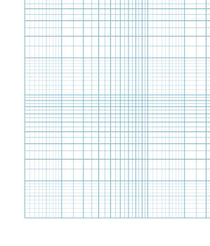 エクセル 両 対数 グラフ